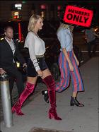 Celebrity Photo: Taylor Swift 2020x2702   2.5 mb Viewed 3 times @BestEyeCandy.com Added 14 days ago