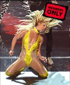 Celebrity Photo: Britney Spears 2873x3500   4.6 mb Viewed 7 times @BestEyeCandy.com Added 533 days ago