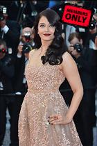 Celebrity Photo: Aishwarya Rai 3680x5520   2.1 mb Viewed 5 times @BestEyeCandy.com Added 532 days ago