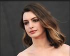 Celebrity Photo: Anne Hathaway 3000x2398   988 kb Viewed 42 times @BestEyeCandy.com Added 308 days ago