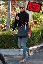 Celebrity Photo: Jennifer Lopez 2767x4150   1.8 mb Viewed 1 time @BestEyeCandy.com Added 3 days ago
