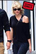 Celebrity Photo: Taylor Swift 1828x2742   2.5 mb Viewed 2 times @BestEyeCandy.com Added 11 days ago