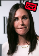 Celebrity Photo: Courteney Cox 2545x3600   2.1 mb Viewed 7 times @BestEyeCandy.com Added 826 days ago