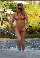 Celebrity Photo: Sarah Harding 1915x2743   573 kb Viewed 184 times @BestEyeCandy.com Added 293 days ago