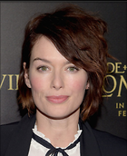 Celebrity Photo: Lena Headey 1000x1225   134 kb Viewed 230 times @BestEyeCandy.com Added 589 days ago