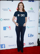 Celebrity Photo: Marcia Cross 3150x4204   1.2 mb Viewed 79 times @BestEyeCandy.com Added 382 days ago