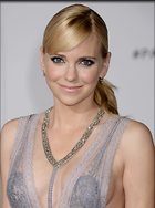 Celebrity Photo: Anna Faris 2400x3221   1.3 mb Viewed 242 times @BestEyeCandy.com Added 357 days ago