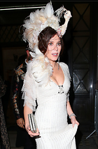 Celebrity Photo: Anna Friel 1200x1822   345 kb Viewed 98 times @BestEyeCandy.com Added 381 days ago