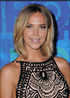 Celebrity Photo: Arielle Kebbel 2428x3374   1,077 kb Viewed 68 times @BestEyeCandy.com Added 173 days ago