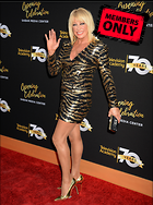 Celebrity Photo: Suzanne Somers 3150x4228   2.5 mb Viewed 3 times @BestEyeCandy.com Added 81 days ago