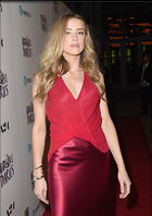 Celebrity Photo: Amber Heard 721x1024   148 kb Viewed 16 times @BestEyeCandy.com Added 14 days ago