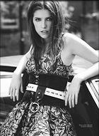 Celebrity Photo: Anna Kendrick 2598x3543   786 kb Viewed 54 times @BestEyeCandy.com Added 201 days ago