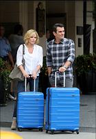 Celebrity Photo: Julie Bowen 1200x1739   264 kb Viewed 12 times @BestEyeCandy.com Added 31 days ago
