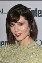 Celebrity Photo: Mary Elizabeth Winstead 2100x3150   1,014 kb Viewed 158 times @BestEyeCandy.com Added 604 days ago