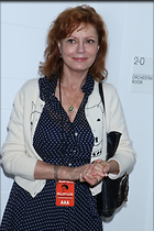 Celebrity Photo: Susan Sarandon 1200x1800   262 kb Viewed 55 times @BestEyeCandy.com Added 34 days ago