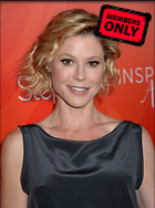 Celebrity Photo: Julie Bowen 3150x4231   2.8 mb Viewed 7 times @BestEyeCandy.com Added 611 days ago
