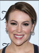 Celebrity Photo: Alyssa Milano 1470x1961   200 kb Viewed 158 times @BestEyeCandy.com Added 569 days ago