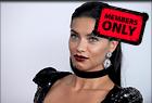 Celebrity Photo: Adriana Lima 4113x2780   1.9 mb Viewed 1 time @BestEyeCandy.com Added 167 days ago