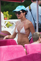 Celebrity Photo: Andrea Corr 1000x1499   261 kb Viewed 200 times @BestEyeCandy.com Added 690 days ago