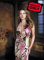 Celebrity Photo: Charlotte Church 2994x4101   3.2 mb Viewed 6 times @BestEyeCandy.com Added 1004 days ago