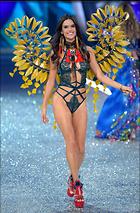 Celebrity Photo: Alessandra Ambrosio 1200x1826   425 kb Viewed 29 times @BestEyeCandy.com Added 85 days ago