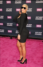 Celebrity Photo: Amber Rose 1200x1861   483 kb Viewed 101 times @BestEyeCandy.com Added 227 days ago