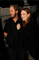 Celebrity Photo: Julianne Moore 1361x2048   825 kb Viewed 6 times @BestEyeCandy.com Added 16 days ago