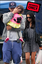 Celebrity Photo: Mila Kunis 2133x3200   2.9 mb Viewed 0 times @BestEyeCandy.com Added 11 days ago