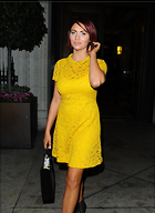 Celebrity Photo: Amy Childs 1200x1644   245 kb Viewed 56 times @BestEyeCandy.com Added 388 days ago