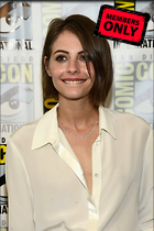 Celebrity Photo: Willa Holland 3280x4928   2.2 mb Viewed 2 times @BestEyeCandy.com Added 174 days ago