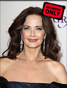 Celebrity Photo: Lynda Carter 2982x3888   1.5 mb Viewed 0 times @BestEyeCandy.com Added 17 days ago
