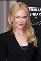 Celebrity Photo: Nicole Kidman 1200x1780   210 kb Viewed 52 times @BestEyeCandy.com Added 117 days ago