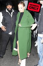 Celebrity Photo: Rita Ora 2400x3628   2.0 mb Viewed 0 times @BestEyeCandy.com Added 19 days ago