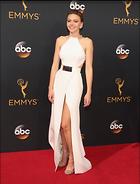 Celebrity Photo: Aimee Teegarden 1200x1578   147 kb Viewed 47 times @BestEyeCandy.com Added 272 days ago