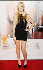 Celebrity Photo: Ava Sambora 1864x3000   647 kb Viewed 124 times @BestEyeCandy.com Added 419 days ago