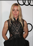 Celebrity Photo: Piper Perabo 2584x3600   819 kb Viewed 22 times @BestEyeCandy.com Added 18 days ago