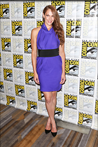 Celebrity Photo: Amanda Righetti 1200x1800   454 kb Viewed 171 times @BestEyeCandy.com Added 472 days ago