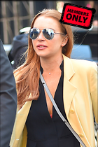 Celebrity Photo: Lindsay Lohan 2132x3200   1.3 mb Viewed 0 times @BestEyeCandy.com Added 11 days ago