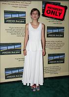 Celebrity Photo: Maggie Gyllenhaal 3478x4842   2.0 mb Viewed 1 time @BestEyeCandy.com Added 214 days ago
