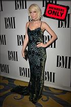 Celebrity Photo: Taylor Swift 2400x3600   1.6 mb Viewed 1 time @BestEyeCandy.com Added 18 days ago