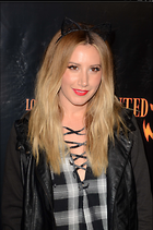 Celebrity Photo: Ashley Tisdale 3264x4928   1.2 mb Viewed 28 times @BestEyeCandy.com Added 84 days ago
