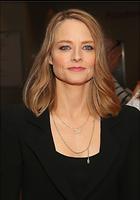 Celebrity Photo: Jodie Foster 1433x2048   311 kb Viewed 131 times @BestEyeCandy.com Added 192 days ago