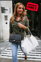 Celebrity Photo: Louise Redknapp 1826x2737   1.9 mb Viewed 0 times @BestEyeCandy.com Added 240 days ago