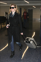 Celebrity Photo: Elizabeth Banks 1200x1800   264 kb Viewed 14 times @BestEyeCandy.com Added 52 days ago
