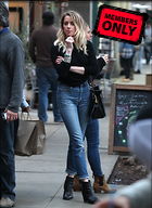 Celebrity Photo: Amber Heard 1832x2512   1.6 mb Viewed 3 times @BestEyeCandy.com Added 9 days ago