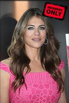 Celebrity Photo: Elizabeth Hurley 2138x3200   2.9 mb Viewed 3 times @BestEyeCandy.com Added 329 days ago