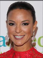 Celebrity Photo: Eva La Rue 2100x2855   1.1 mb Viewed 44 times @BestEyeCandy.com Added 40 days ago
