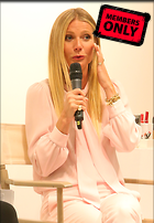 Celebrity Photo: Gwyneth Paltrow 1938x2800   1.9 mb Viewed 6 times @BestEyeCandy.com Added 424 days ago
