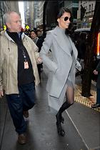 Celebrity Photo: Adriana Lima 1200x1800   349 kb Viewed 17 times @BestEyeCandy.com Added 75 days ago