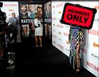 Celebrity Photo: Kristen Wiig 3839x3000   1.6 mb Viewed 1 time @BestEyeCandy.com Added 235 days ago